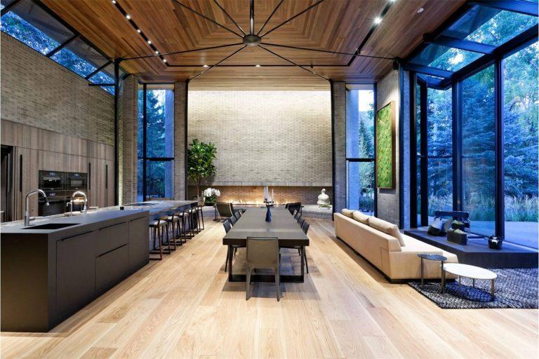 Aspen, Colorado |    Craig Morris   ,    Aspen Snowmass Sotheby's International Realty