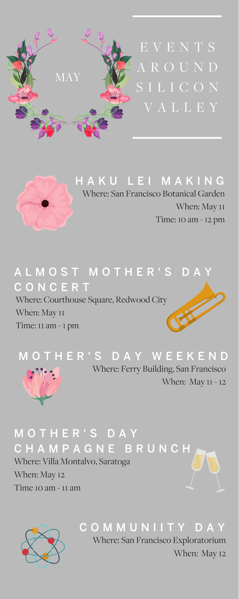 Mother's Day Events.png