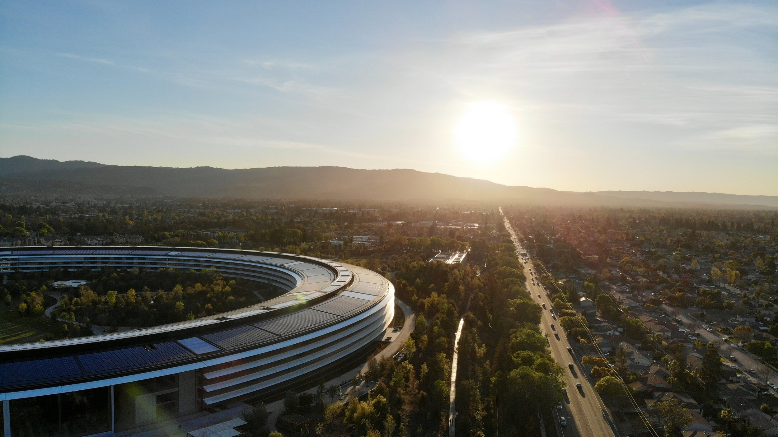 Born and raised in Cupertino, home of Apple, Inc., I am thrilled to represent clients in my hometown and surrounding neighborhoods. My knowledge of the neighborhoods over the past 30 years allows me to guide clients to making their best choice for the life they want.