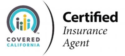 Certified_Agent_Logo_color.jpg
