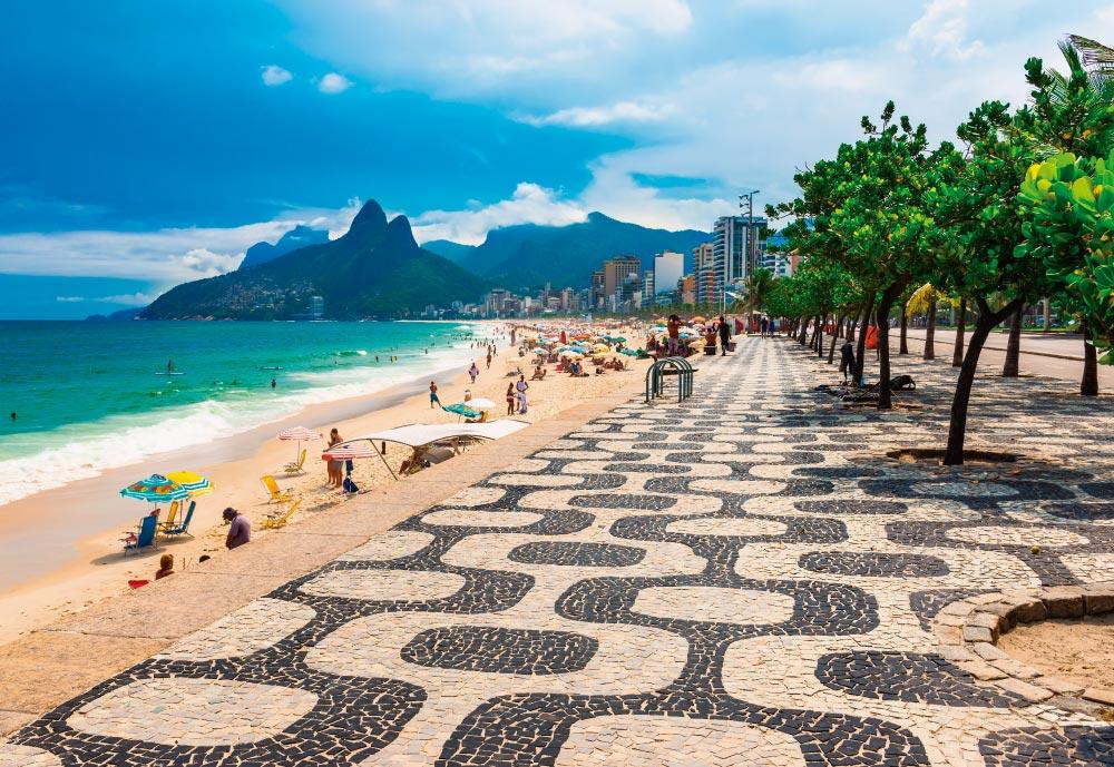brasil-4.jpg