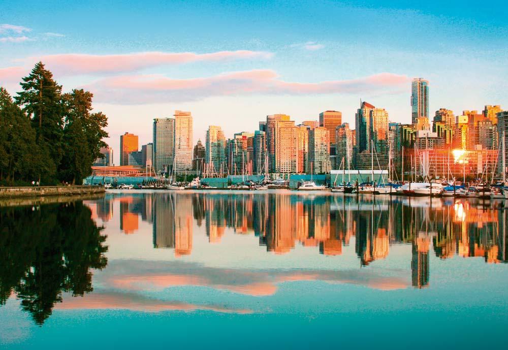 CANADA-4.jpg