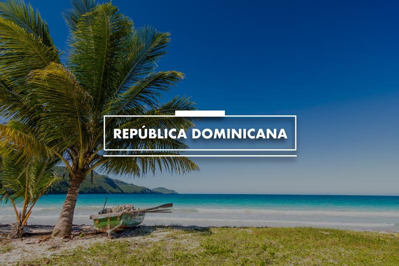rep-dominicana.jpg