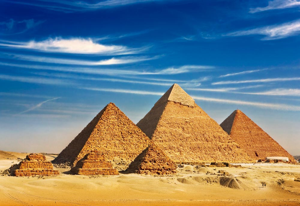 egipto-5.jpg