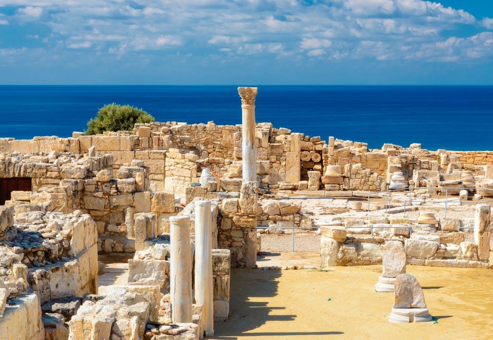grecia-4.jpg