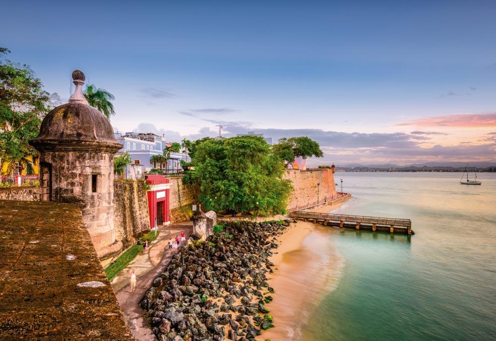 Islas Virgenes-2.jpg