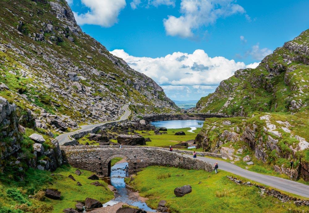 irlanda-4.jpg