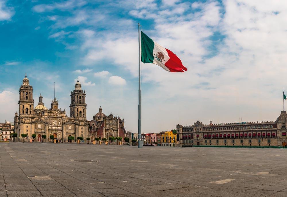 mexico-4.jpg