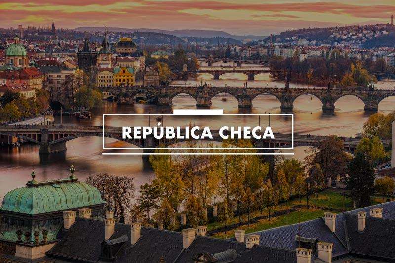 rep-checa.jpg