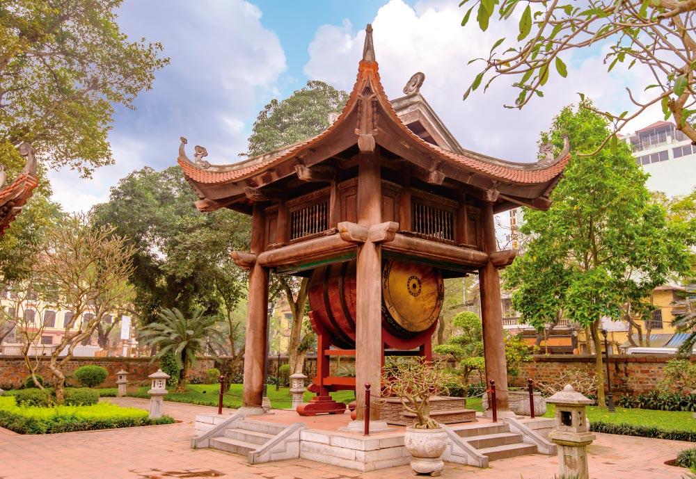 vietnan-2.jpg