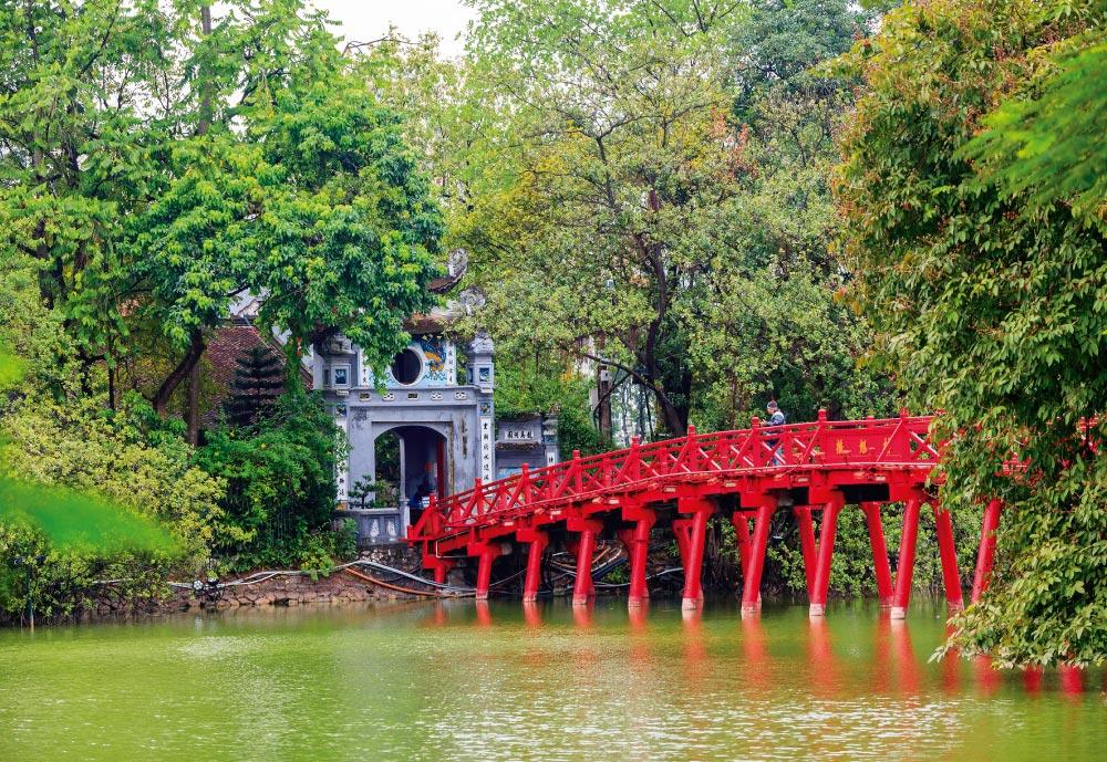 vietnan-3.jpg
