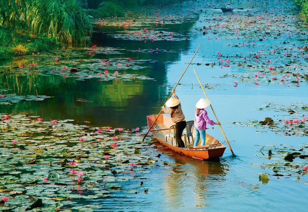 vietnan-4.jpg