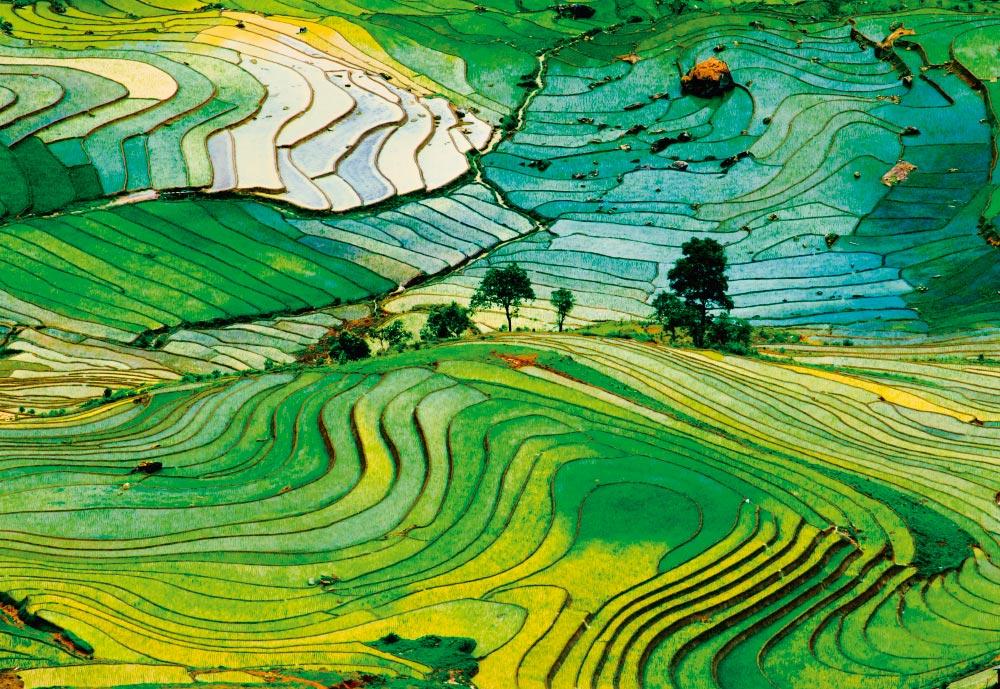 vietnan-5.jpg