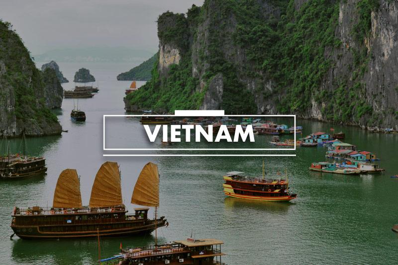 vietnam.jpg