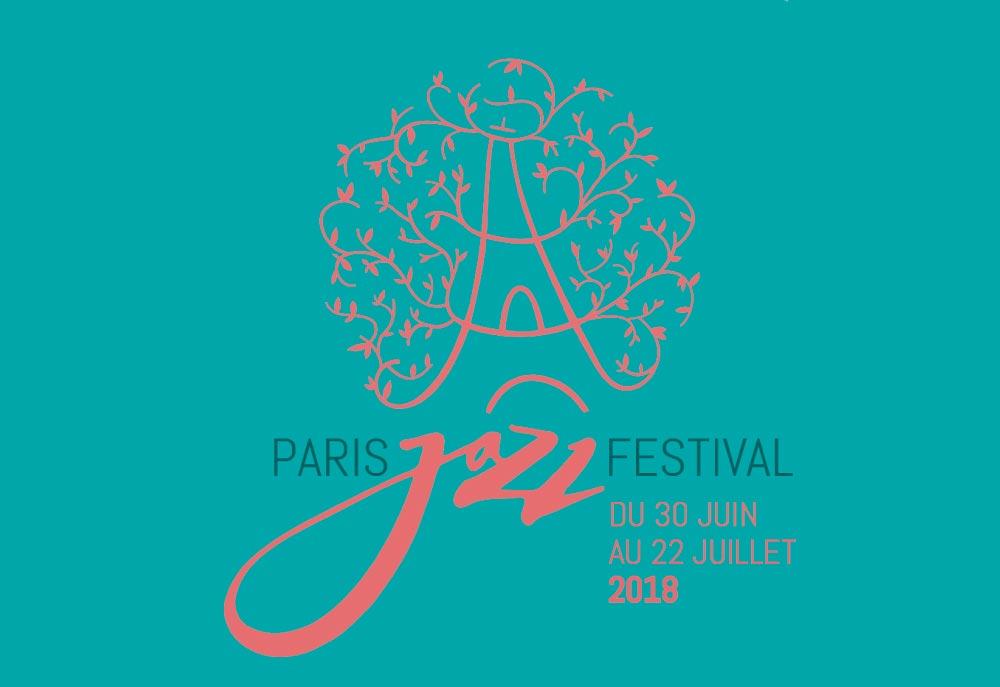 paris-jazz-festival.jpg
