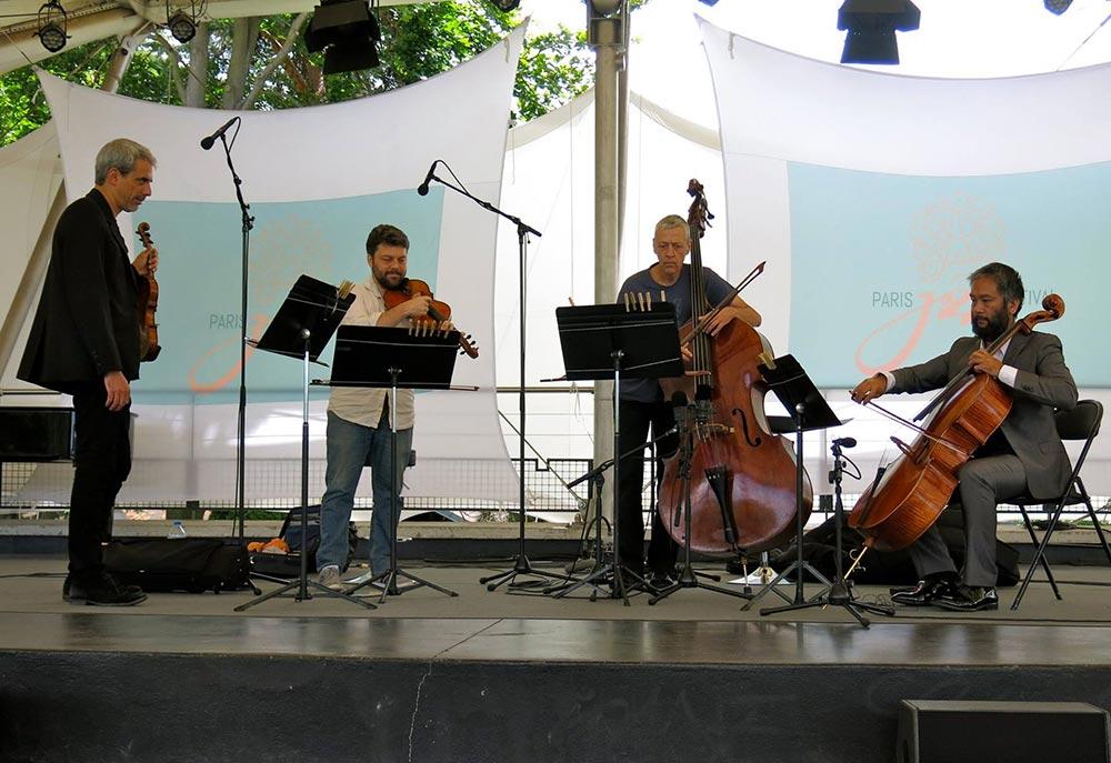 paris-jazz-festival-facebook-2.jpg