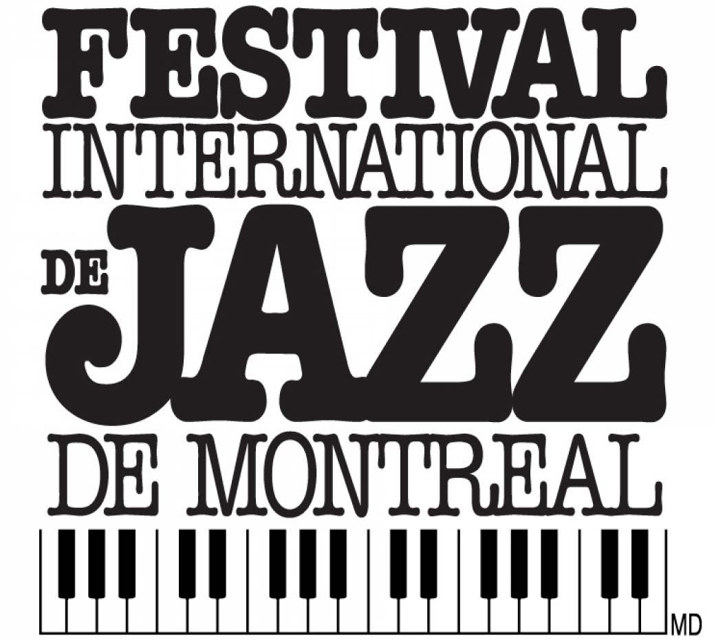 festival-jazz-montreal-6.jpg