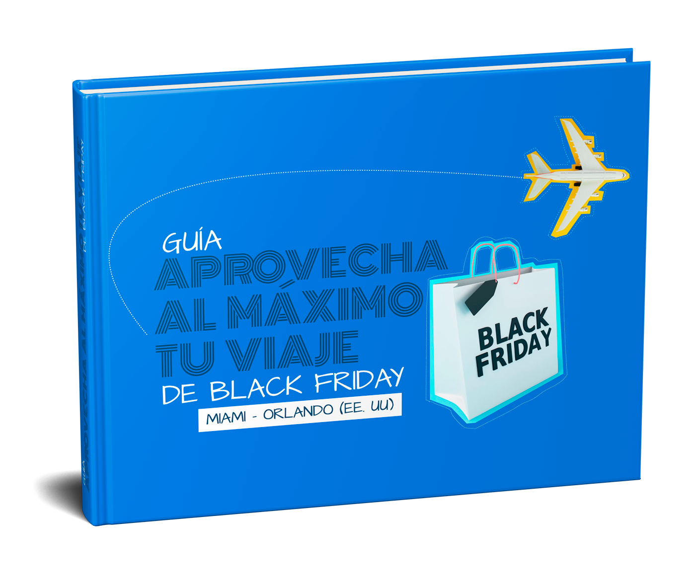 guia-viaje-black-friday.png