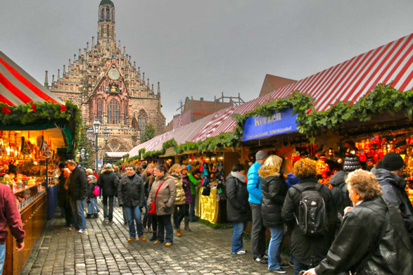 nuernberger-park-christmas-fair-2.jpg