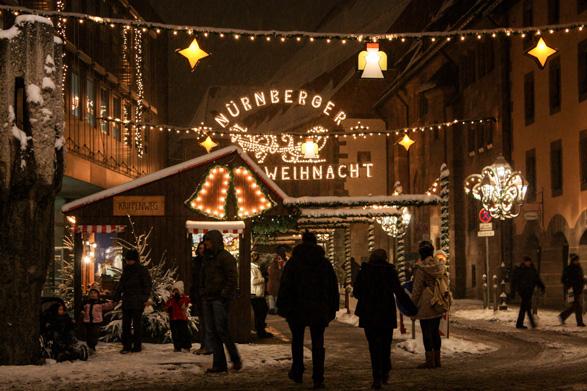 nuernberger-park-christmas-fair-1.jpg