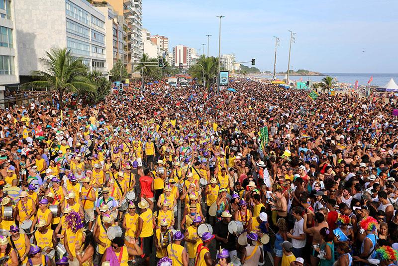 Rio-1.jpg