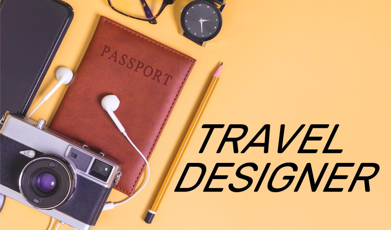 que-es-un-travel-designer-blog.jpg