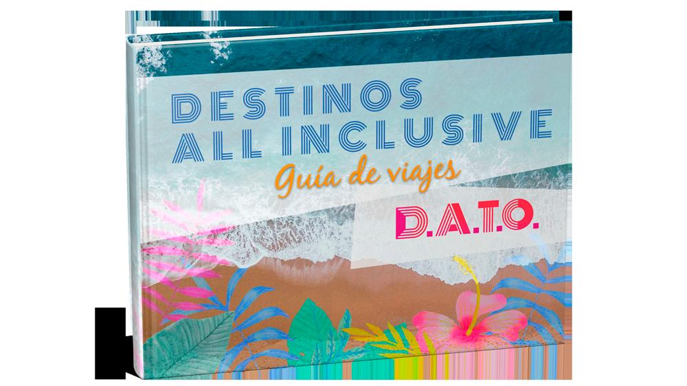 guia-destinos-all-inclusive.png