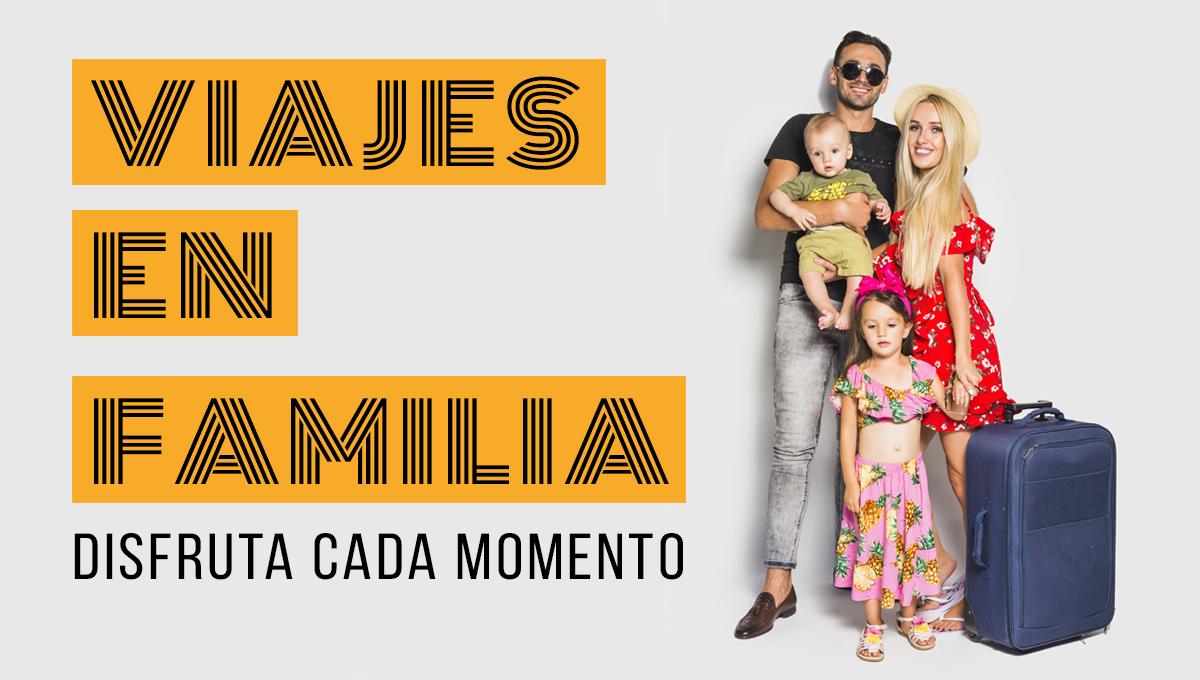 viajes-en-familia.png