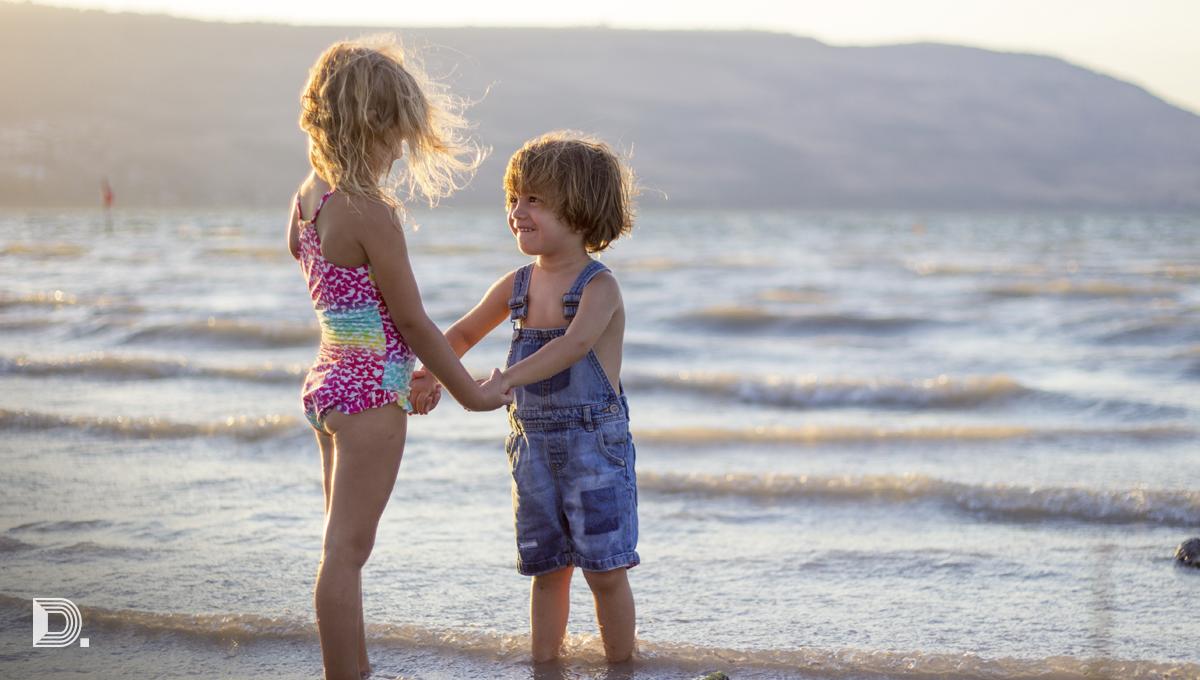 las-vacaciones-son-el-momento-favorito-de-los-ninos.png