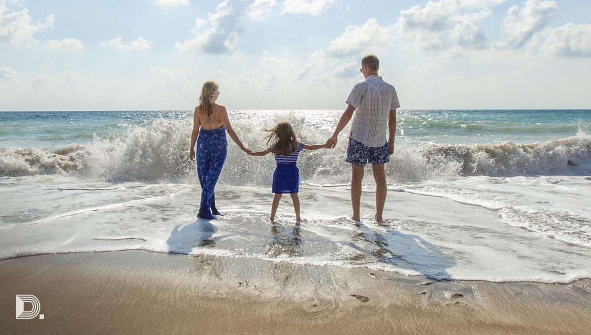 viajar-en-familia-trae-muchos-beneficios.png