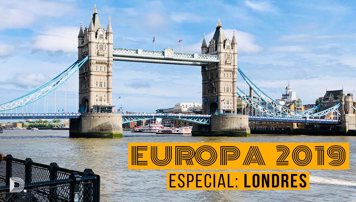 Especial-europa-2019-Londres-portada.jpg