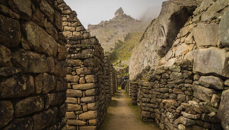 ruinas-machu-picchu.jpg