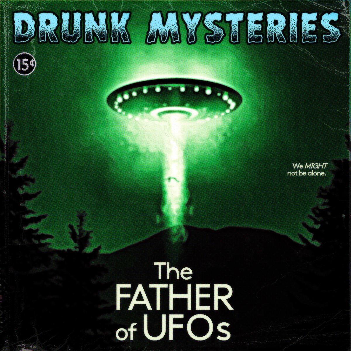 Ep-1-UFOS.jpg