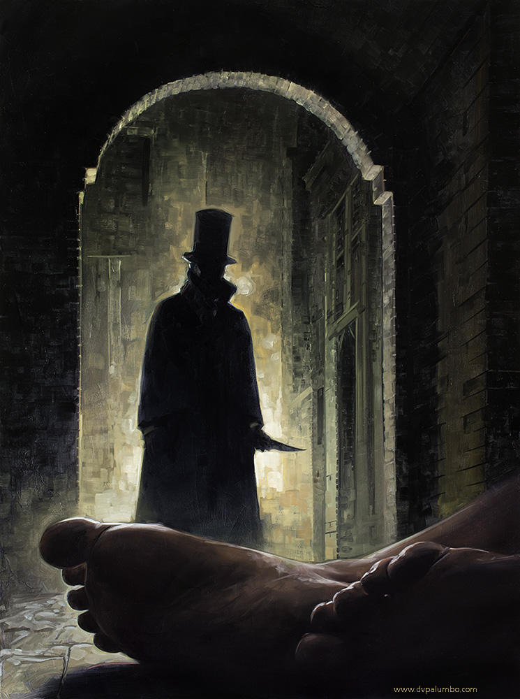jack_the_ripper_by_davepalumbo-d5nf3d2.jpg