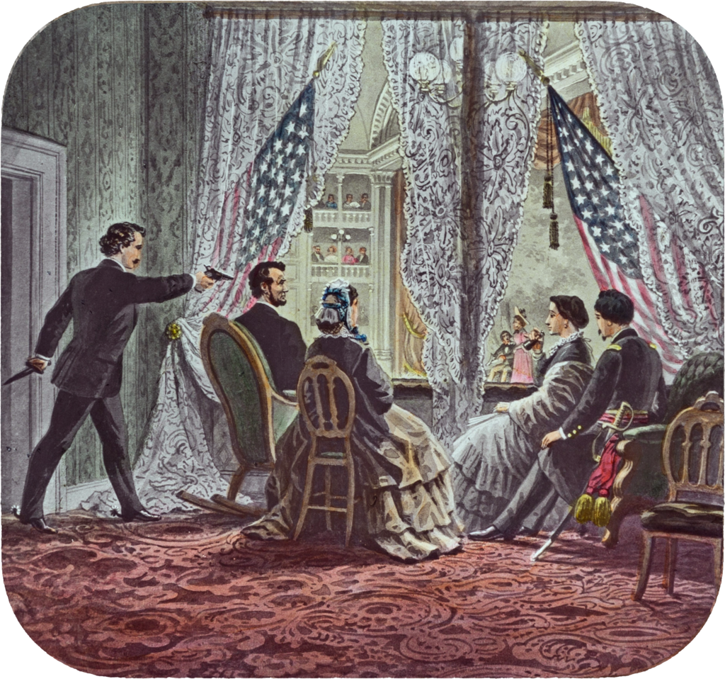 1024px-Lincoln_assassination_slide_c1900.jpg