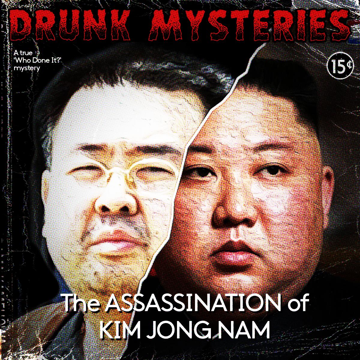 Cover-KJN.png