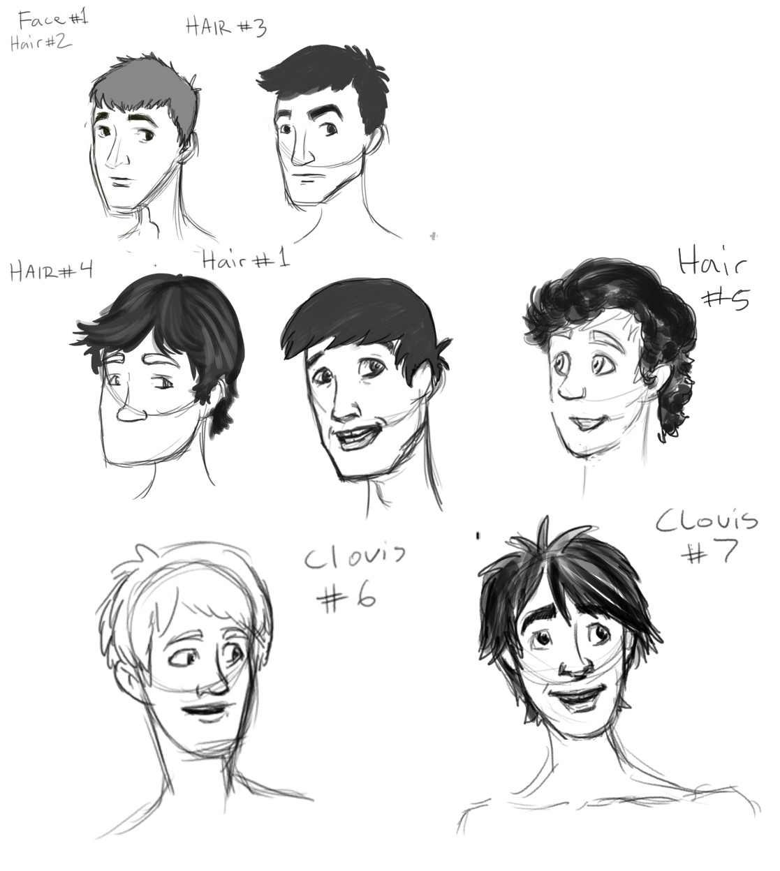 Clovis_Hair_and_Face_conceptArt_cropped.jpeg