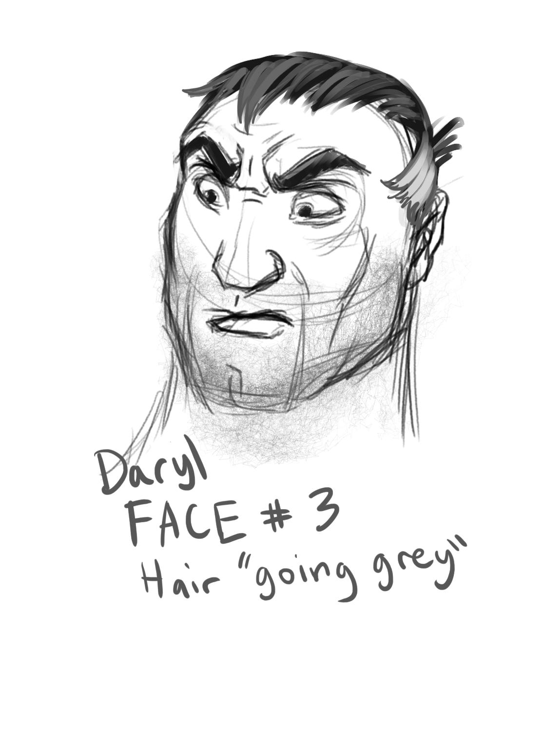 Daryl_face03_goingGrey_concept_art.jpeg