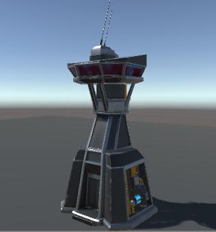 Patrick_3_-_Tower_2.PNG