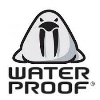 waterproof_logo.jpg