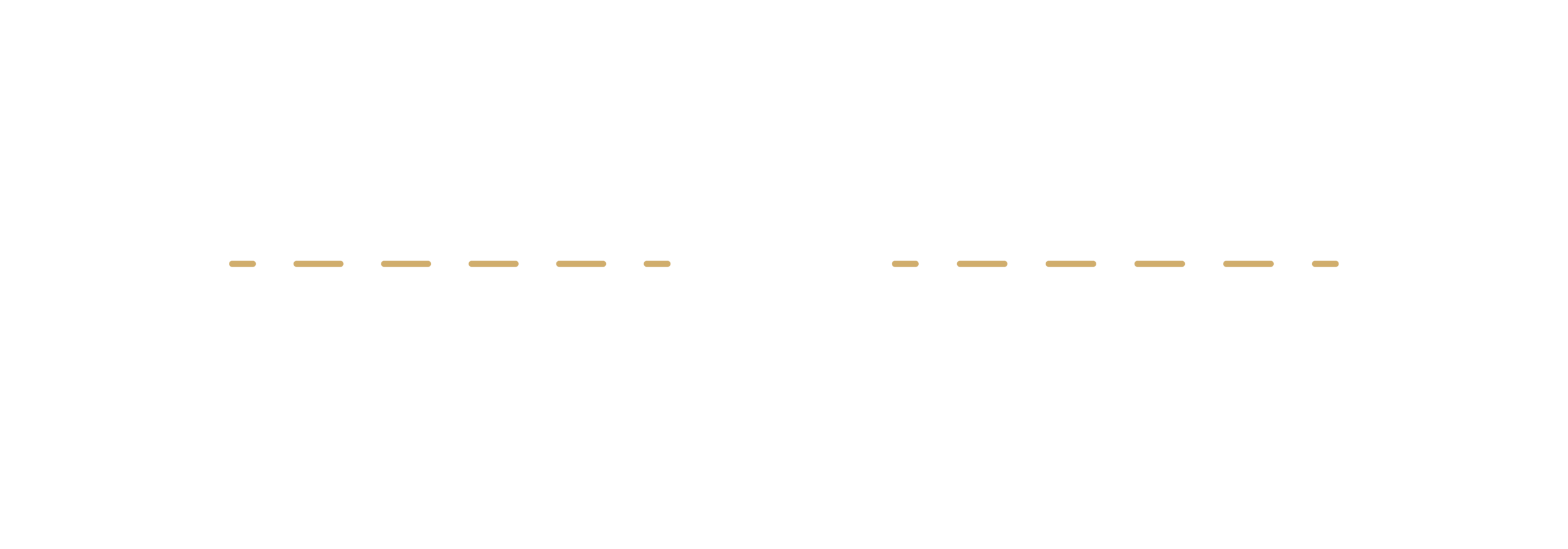 tortilla chip pricing.png