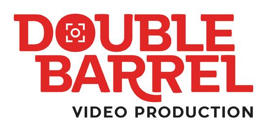 Double Barrel Logo.png