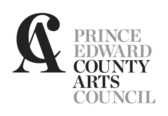 PECAC logo.jpg