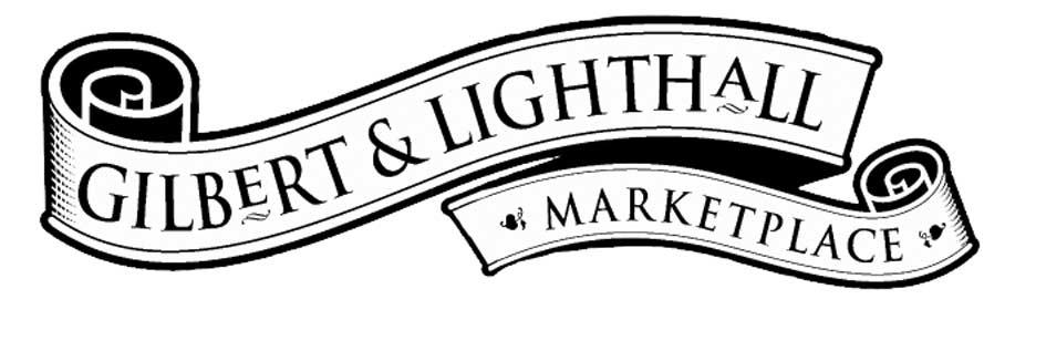 Gilbert and Lighthall B&W.jpg