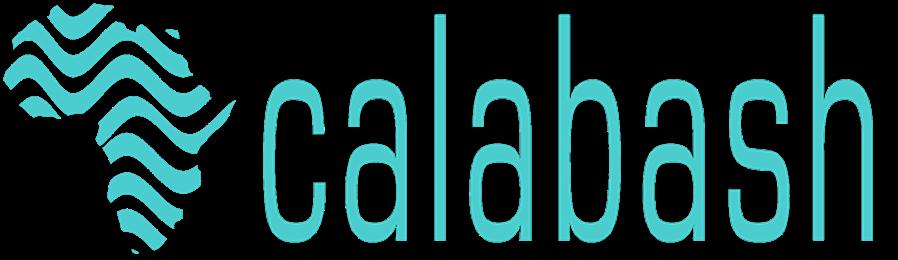 Calabash B2B 1.png