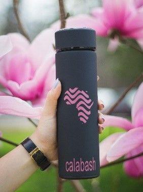 Calabash B2B 7.jpg