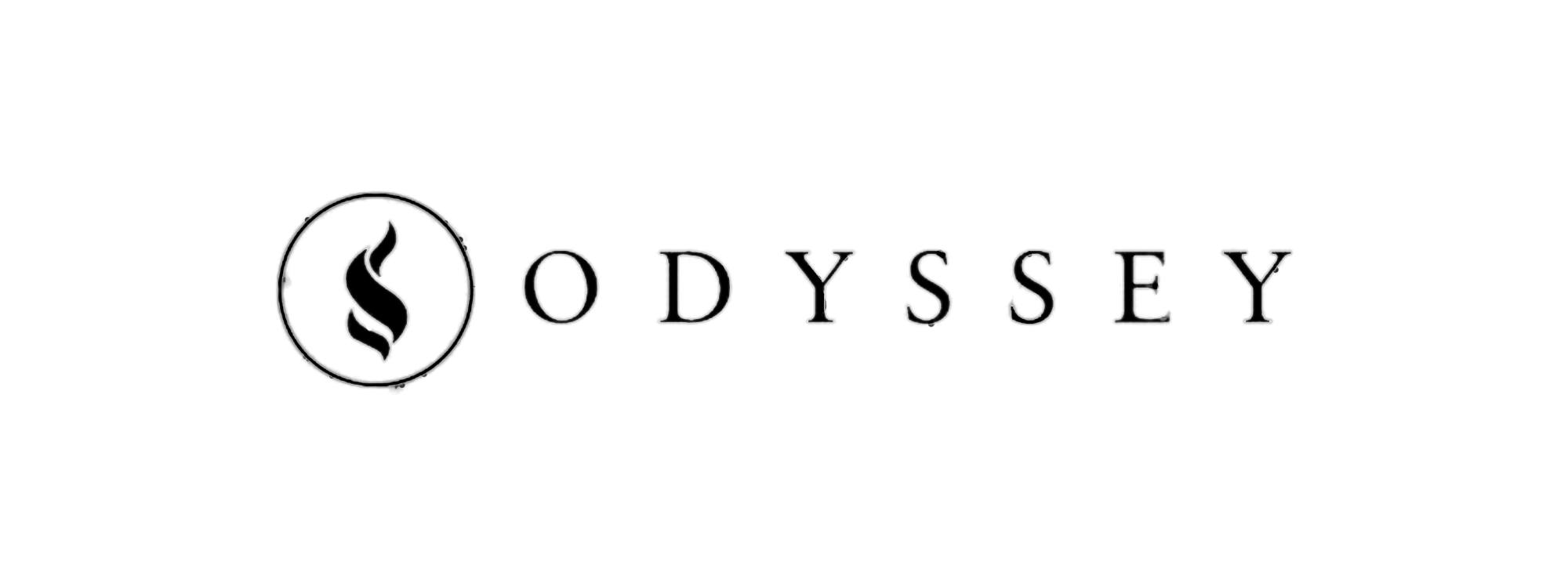 odyssey.png