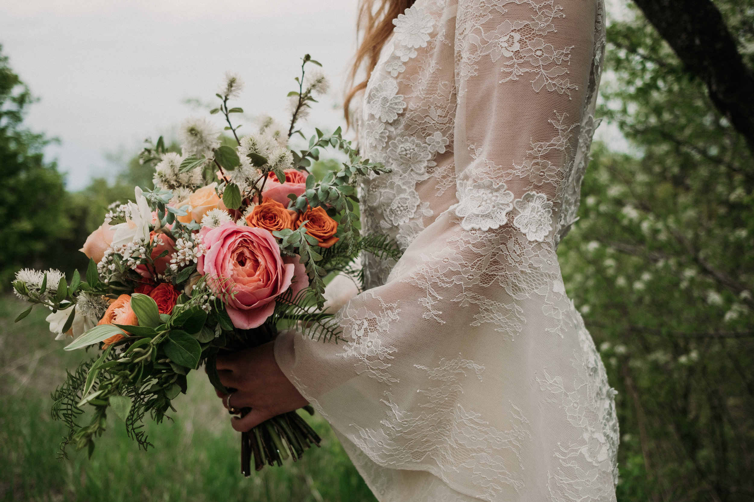 Suttons Bay Styled Shoot 0205 (1).JPG