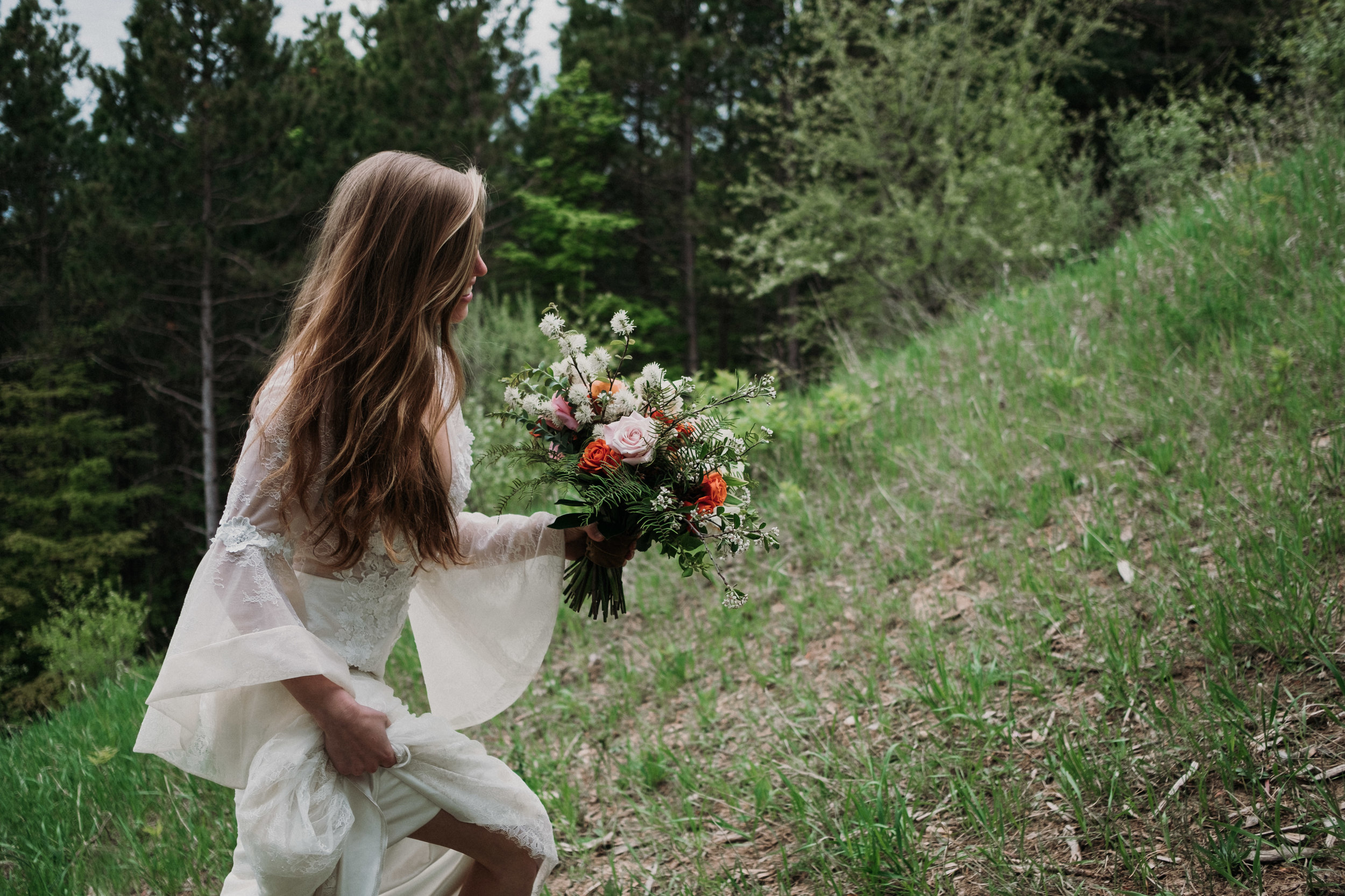 Suttons Bay Styled Shoot 0222.JPG