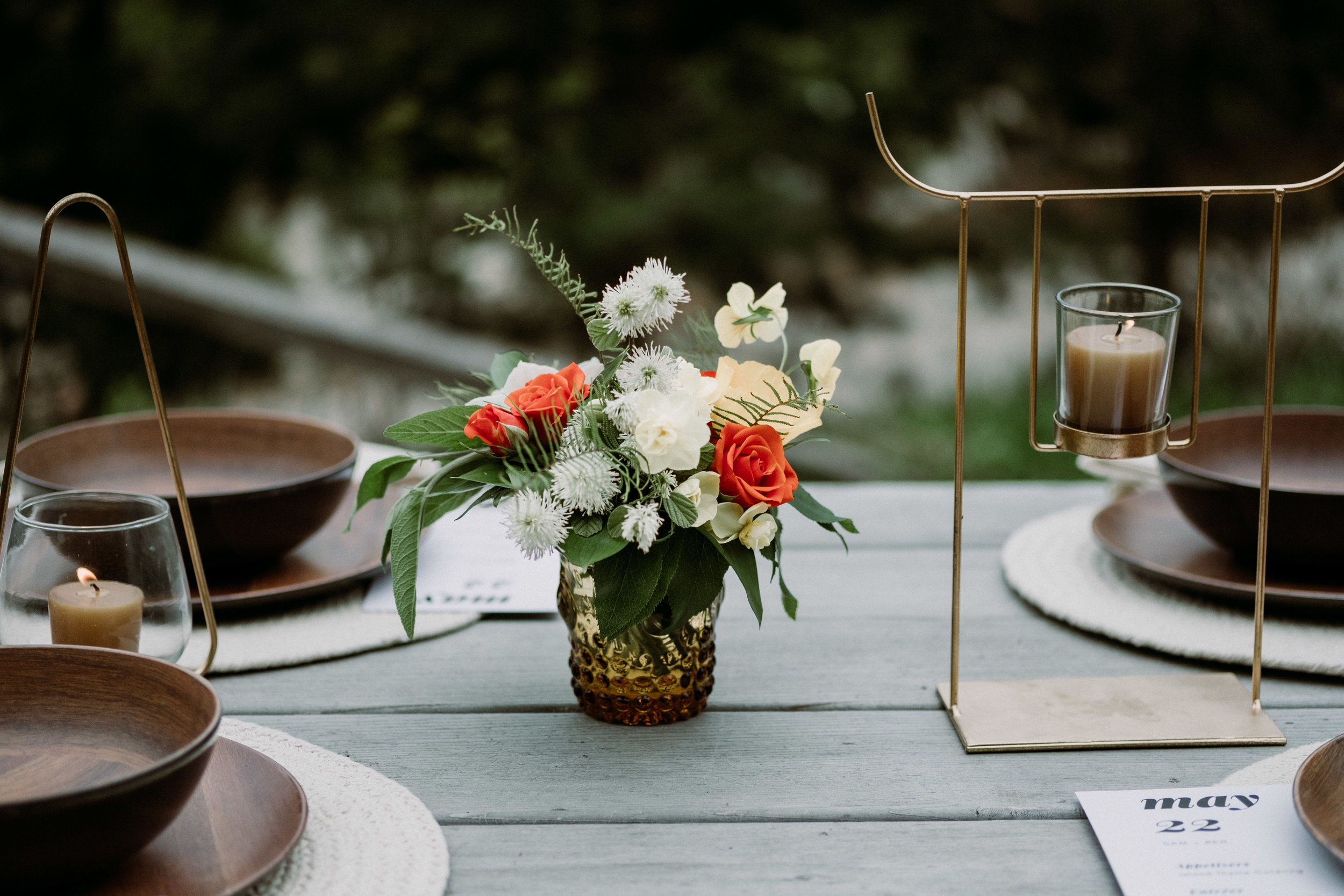Suttons Bay Styled Shoot 0238.JPG